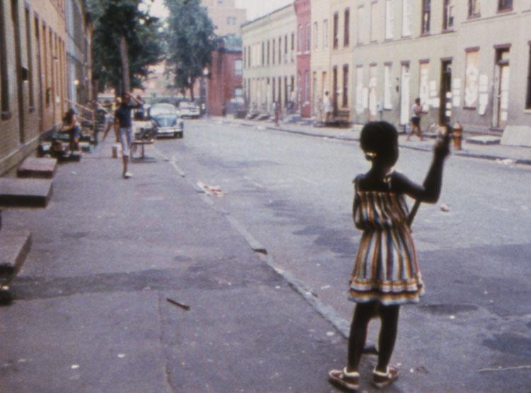 Brick By Brick (1982)