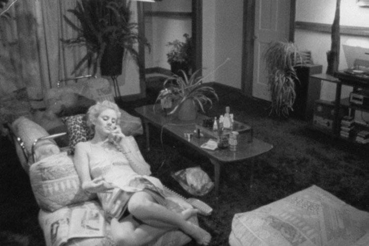 Gidget Meets Hondo (1980)