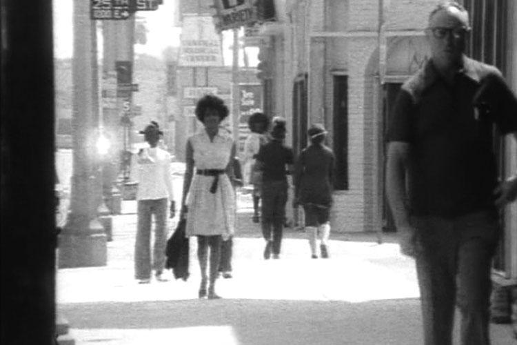 Bush Mama (1975)