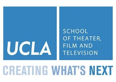 UCLA School of Theater, Film and Television: Creating What's Next