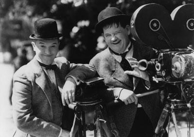 http://www.cinema.ucla.edu/sites/default/files/imagecache/Large/images/section-pages/laurel_hardy.jpg