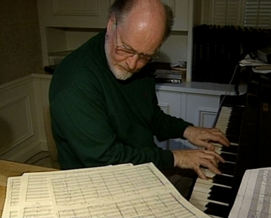 john-williams-spot.jpg