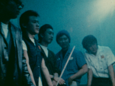 Yellow Brotherhood