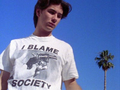 Totally F—ed Up (1993)