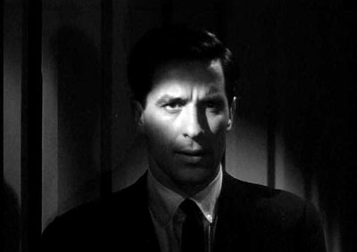 """Johnny Staccato"" (1959-'60)"