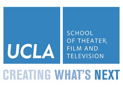 UCLA TFT logo