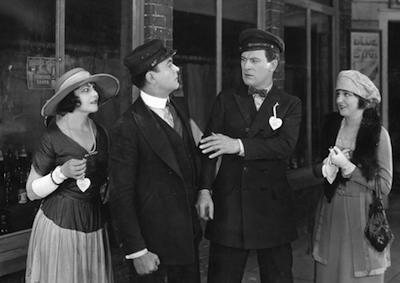 Cappy Ricks (1921)