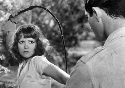 Call Her Savage (1932)