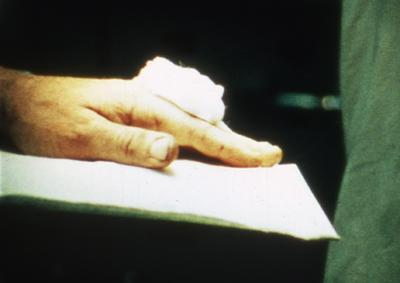 Deus Ex (1971)