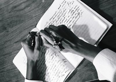 The Diary of an African Nun (1977)