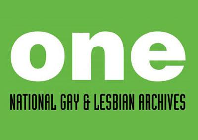 National Gay And Lesbian