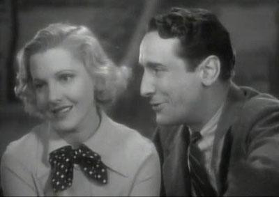 Party Wire (1935)