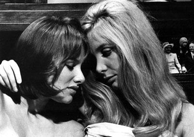 Therese and Isabelle (1967)