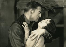 Midnight Madness (1928)