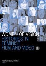 Woman of Vision: 18 Histories in Feminist Film & Video (1998)
